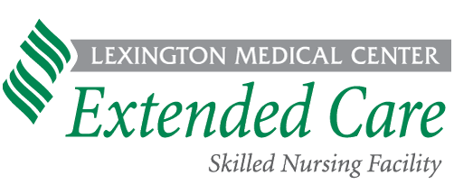 Lexington Medical Center Extended Care